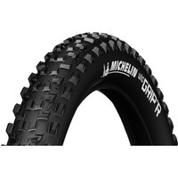 Michelin Wild Grip'r 29er Folding MTB Tyre   Tyres