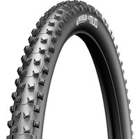 Michelin Wild Mud Advanced 650B Folding MTB Tyre   Tyres