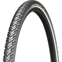 Michelin ProTek Cross Max Touring Tyre   Tyres