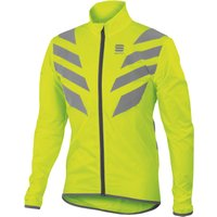 Sportful Reflex Jacket   Jackets