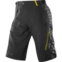 Altura Attack Three 60 Shield Shorts   Baggy Shorts