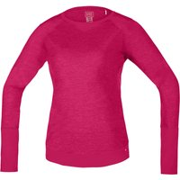 Gore Bike Wear Women's Power Trail Long Sleeve Jersey   Jerseys