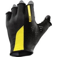 Mavic Cosmic Pro Gloves   Gloves