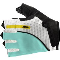 Mavic Women's Cosmic Pro Gloves   Gloves