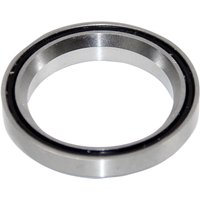 Hope Replacement 1 1/8 Headset Bearing   Headsets