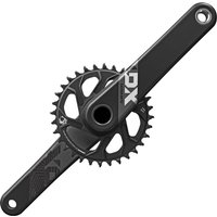 SRAM X01 Eagle GXP Chainset   Chainsets
