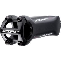 Zipp SL Speed Carbon Stem 110mm
