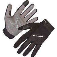 Endura Hummvee Plus Gloves Gloves