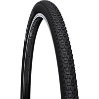 WTB Cross Boss 35c TCS Light Fast Rolling Tyre   Tyres
