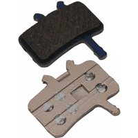 Clarks Avid Juicy/BB7 Elite Disc Brake Pads   Disc Brake Pads