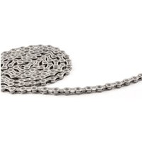 Clarks Self Lubricating 10 Speed Chain   Chains