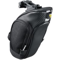 Topeak Mondo Pack   Saddle Bags