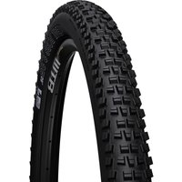 """WTB Trail Boss 29"""" TCS Light Fast Rolling Tyre   Tyres"""