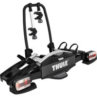 Thule 92501 VeloCompact 2-Bike Towball Carrier 7 Pin | Tow Bars