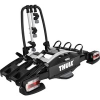 Thule 92701 VeloCompact 3-Bike Towball Carrier 7 Pin   Tow Bars