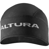 Altura Windproof Skullcap II   Caps