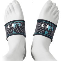 Ultimate Performance Elastic Arch Support   Foot Supports