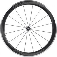 Shimano Dura Ace R9100 C60 Carbon Clincher Front Wheel   Front Wheels