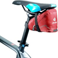 Deuter Bike Bag I Saddle Bags