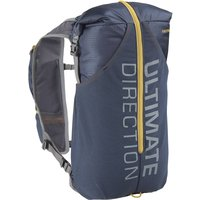 Ultimate Direction Fastpack 15 Backpack   Hydration Packs