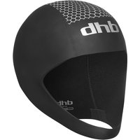 dhb Neoprene Swim Cap Neoprene Caps