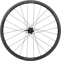 Zipp 202 NSW Full Carbon Clincher Rear Wheel Back Wheels