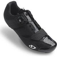 Giro Savix Women's Road Shoe   Cycling Shoes