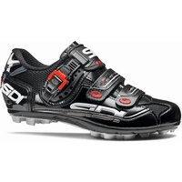 Sidi Eagle 7 Women's MTB Shoes   Cycling Shoes