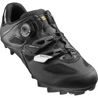 Mavic Crossmax Elite Mountain Bike Shoe   Cycling Shoes