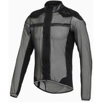 Isadore The Essential Jacket   Jackets