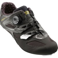 Mavic Sequence Elite Women's Road Shoe Cycling Shoes