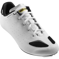 Mavic Echappée Women's Road Shoes Cycling Shoes