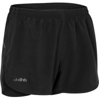 "dhb 3"" Run Short Shorts"