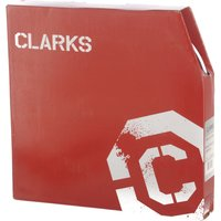 Clarks Brake Cable Outer Dispenser Box Gear Cables