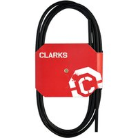 Clarks Outer Gear Cable And Ferrules Gear Cables