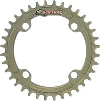 Renthal 1XR Chainring   Chain Rings