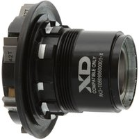 Nukeproof Horizon Freehub Body - SRAM XD Freehub Spares