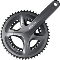Shimano Claris R2000 Compact Chainset Chainsets