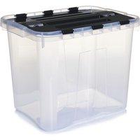 Heidrun Dragon 24L Storage Box