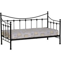 91815e3dfb4c Discounts on Single Wooden Beds and Divans