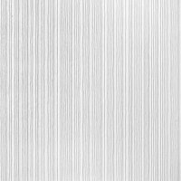 Wilko Linen Stripe Textured White Wallpaper 13954