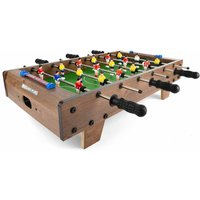 Toyrific Table Football Game 27