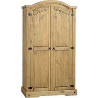 4d2036af09a Offeroftheday offer. £170.00. Argos Home New Capella 3 Door Mirrored  Wardrobe White