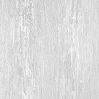 Superfresco Textured Vinyl White Wallpaper 284