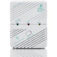 Ei Electronics Carbon Monoxide Alarm Model Number 204EN