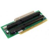 Lenovo X3650 M5 PCIE RISER 1X16 FH FL 1X8 FH HL SLOTS