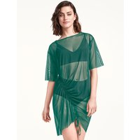 Yoon Beach Cover Up - 6574 - M