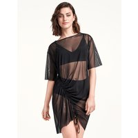 Yoon Beach Cover Up - 7005 - M