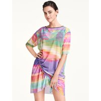 Yoon Beach Cover Up - 9446 - S