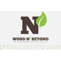 Buy Wood and Beyond at Martuk.co.uk. Genuine products.